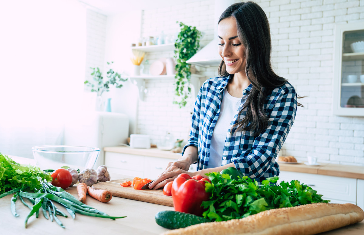 7 Ways to Boost Your Immune System   Boost Your Immune System