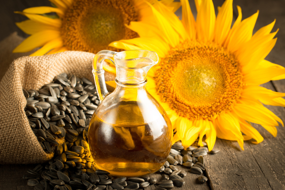 Are Seed Oils Bad for Your Health?