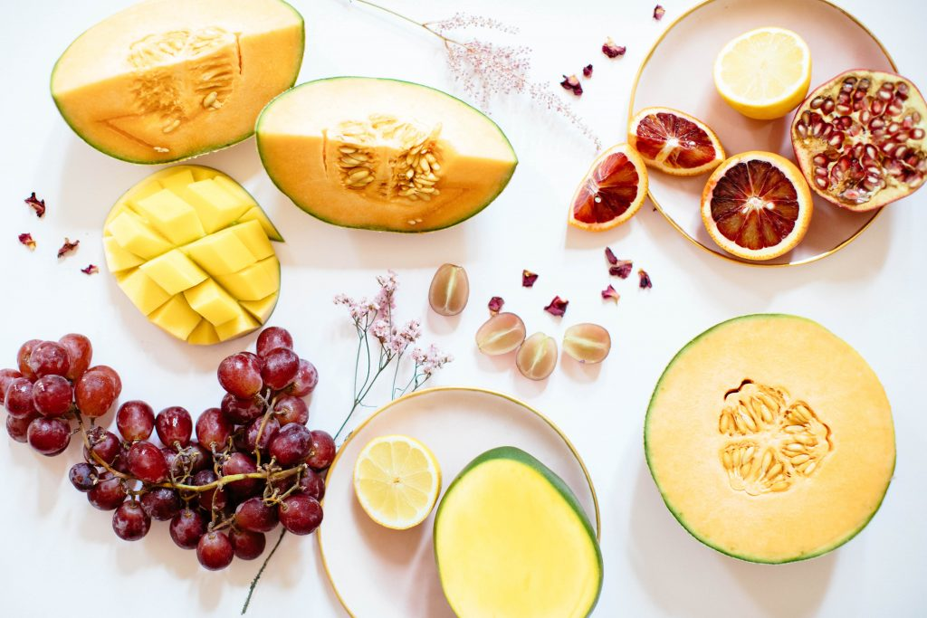 How to Support Your Immune System With Food and Lifestyle Habits