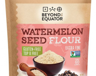 Is Watermelon Seed Flour Good for You?